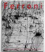 Ferruccio Ferroni