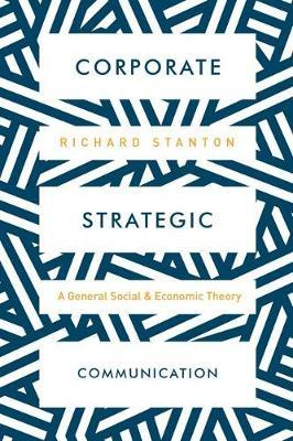 Corporate Strategic Communication