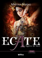 Ecate