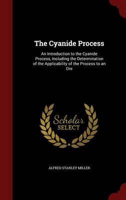 The Cyanide Process