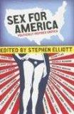 Sex for America