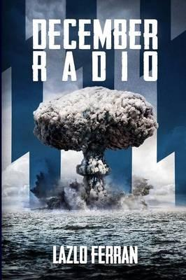 December Radio