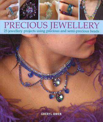 Precious Jewellery