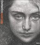 Domenico Baccarini. Catalogo generale delle sculture e dei dipinti con i disegni dalle collezioni comunali di Faenza
