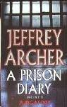 A Prison Diary Volume II