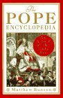 The pope encyclopedia