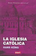 La Iglesia Catolica