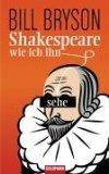 Shakespeare - wie ic...