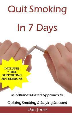 Quit Smoking in 7 Da...