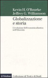 Globalizzazione e storia