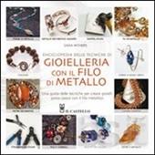 Enciclopedia delle t...