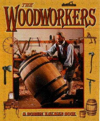The Woodworkers