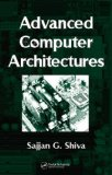 Advanced Computer Architectures