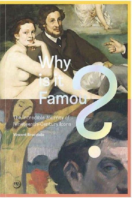 Why Is It Famous?