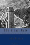 The Strait Gate