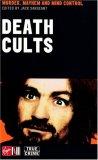 Death Cults