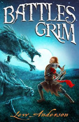 Battles Grim