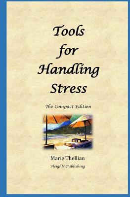 Tools for Handling Stress