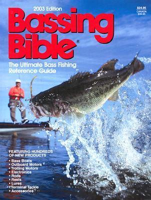 Bassing Bible