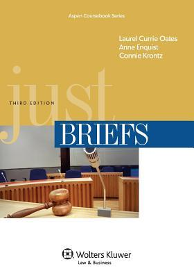 Just Briefs