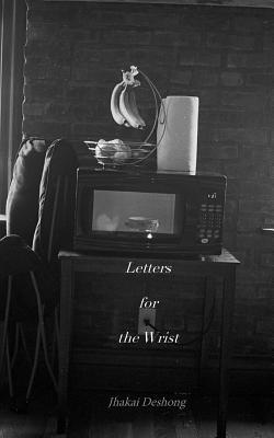 Letters for the Wrist
