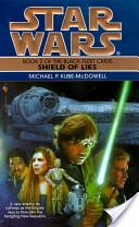 Star Wars: The Black Fleet Crisis: Shield of Lies