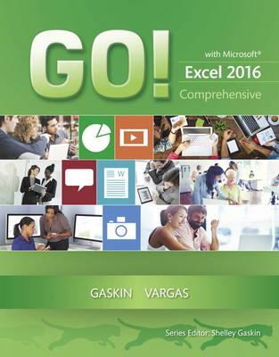 Go! With Microsoft E...
