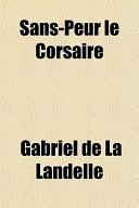 Sans-Peur Le Corsaire