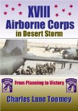 18th Airborne Corps in Desert Storm