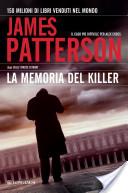 La memoria del kille...