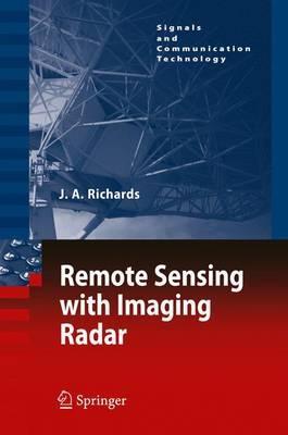 Remote Sensing With Imaging Radar