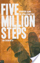 Five Million Steps: Adventure Along the Appalachian Trail