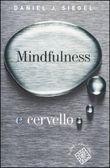 Mindfulness e cervel...