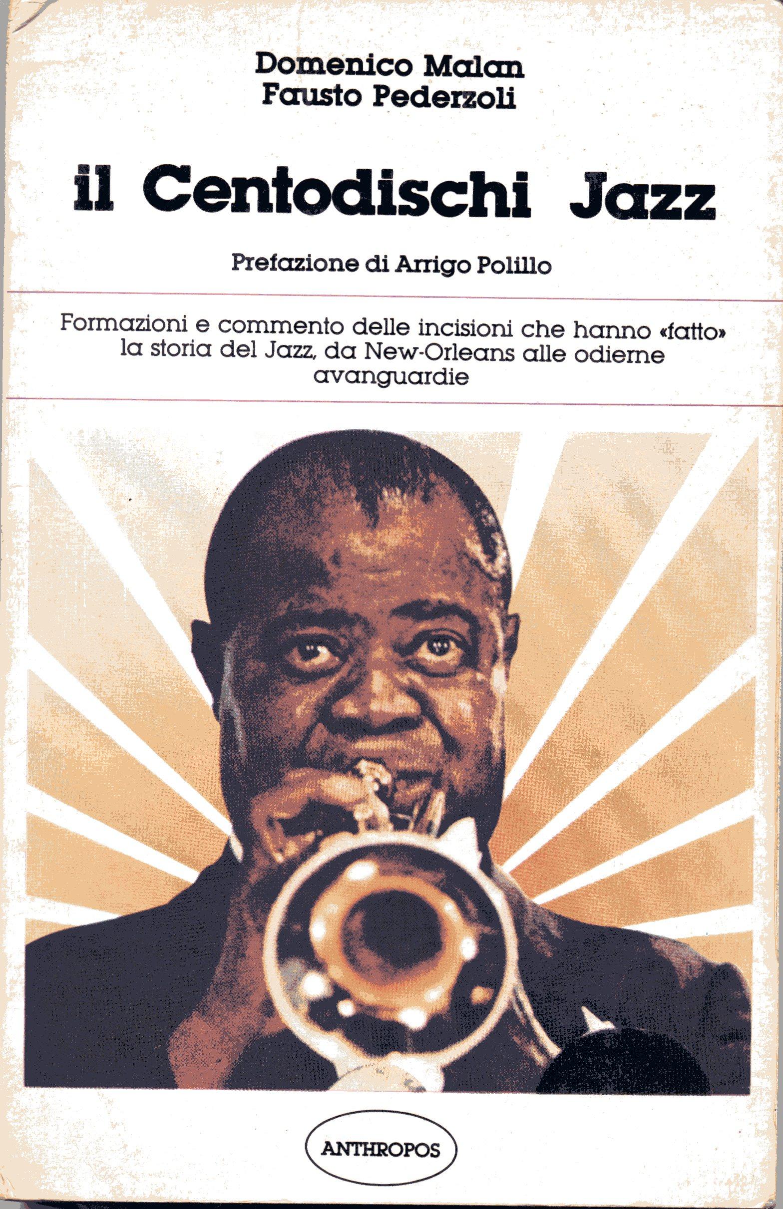 Il centodischi jazz