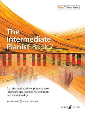 The Intermediate Pianist