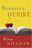 Mounting Desire