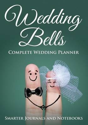 Wedding Bells - Complete Wedding Planner