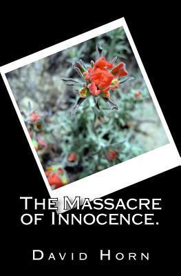 The Massacre of Innocence