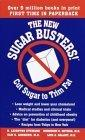 The New Sugar Busters!