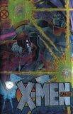 X-Men: AoA 4
