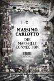 Die Marseille-Connec...