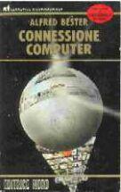 Connessione computer