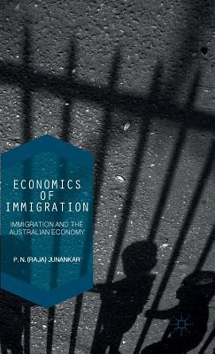 Economics of Immigration