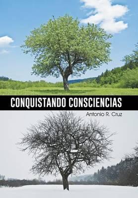 Conquistando Consciencias
