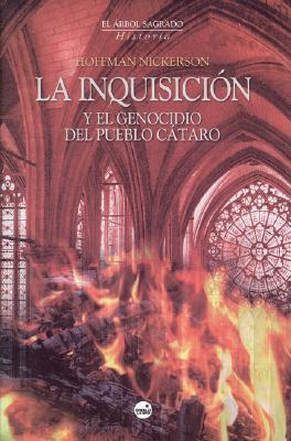 La Inquisición