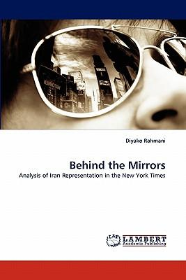 Behind the Mirrors