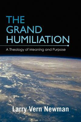 The Grand Humiliation