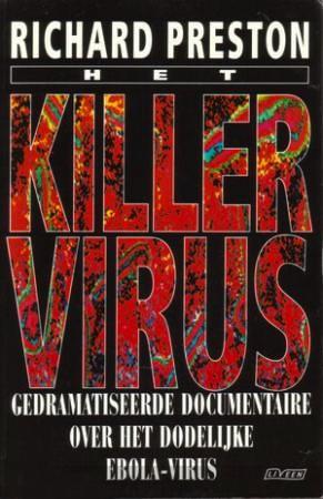 Het killervirus