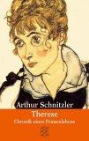 Therese. Chronik eines Frauenlebens 1928