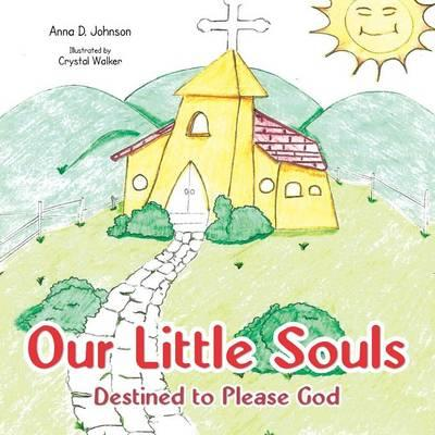 Our Little Souls